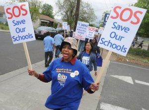 13.06.05 - Obama's Hypocrisy on Education
